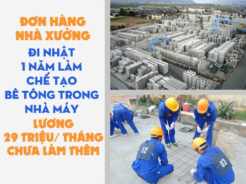 don-hang-che-tao-be-tong-di-nhat-1-nam