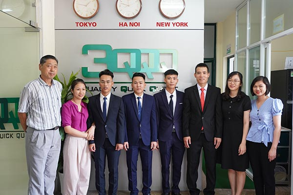 4-thuc-tap-sinh-xuat-canh-09-09-2019-2