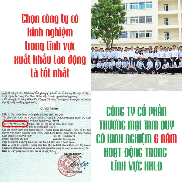 cach-chon-dung-cong-ty-xkld-nhat-ban-uy-tin-2