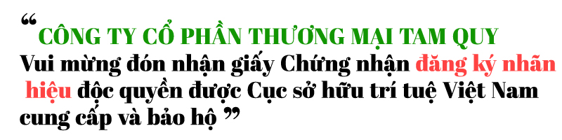dang-ky-nhan-hieu-cong-ty-cptm-tam-quy-7