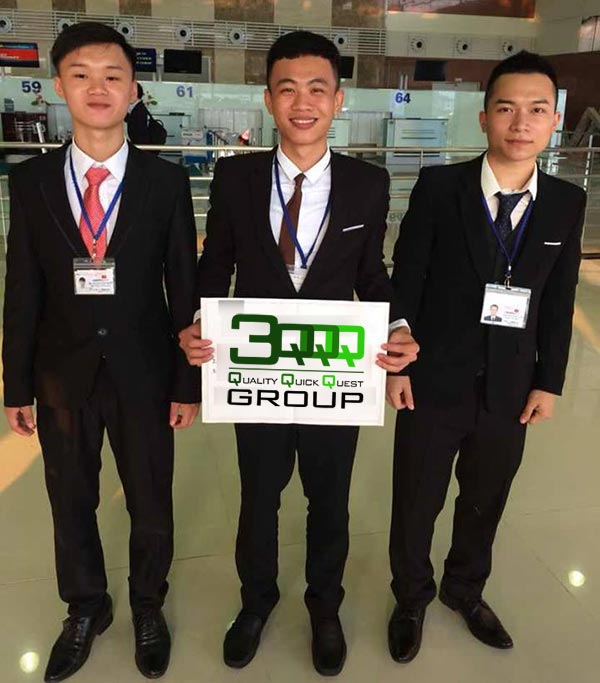 thuc-tap-sinh-3qgroup-xuat-canh-09-05-2018-4