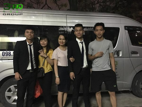 thuc-tap-sinh-3qgroup-xuat-canh-11-05-2018-1