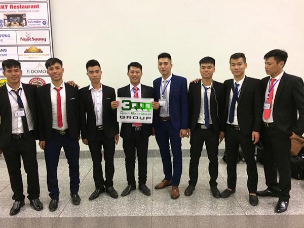 thuc-tap-sinh-3qgroup-xuat-canh-11-05-2018-3
