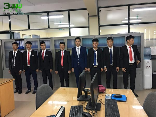 thuc-tap-sinh-3qgroup-xuat-canh-11-05-2018-5