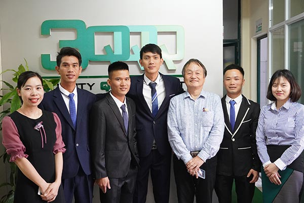 thuc-tap-sinh-chao-xuat-canh-06-11-2019