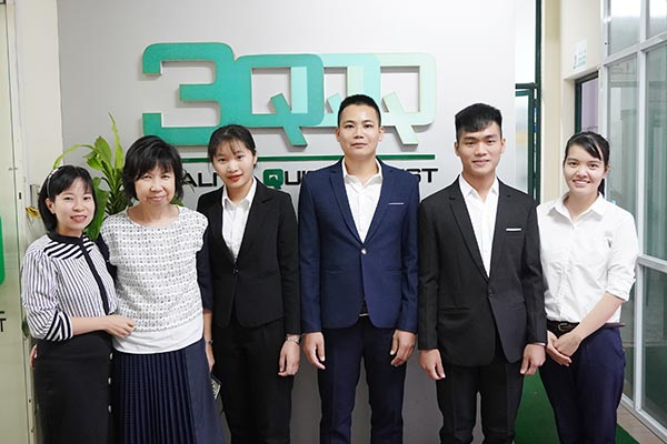 thuc-tap-sinh-chao-xuat-canh-13-11-2019-2