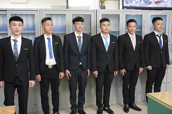 thuc-tap-sinh-chao-xuat-canh-ngay-11-12-2019-2