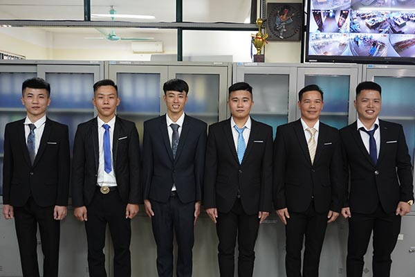 thuc-tap-sinh-chao-xuat-canh-ngay-11-12-2019