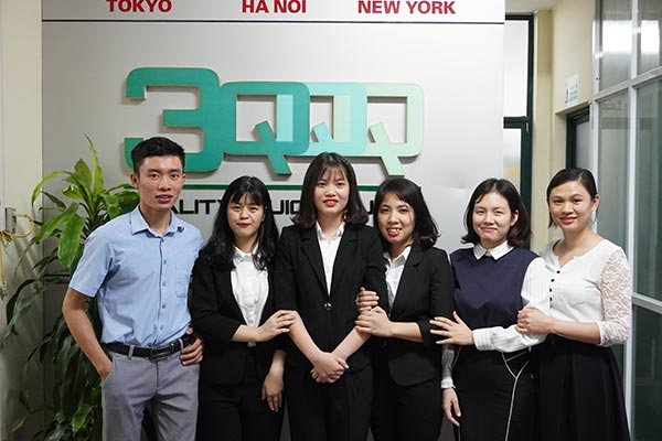 thuc-tap-sinh-chao-xuat-canh-ngay-18-11-2019-3