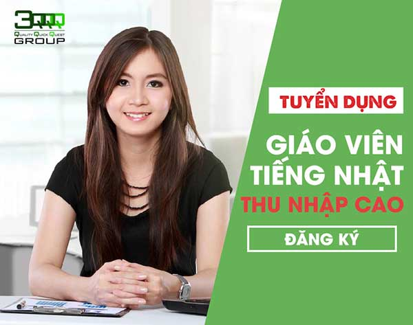 thuc-tap-sinh-nhat-ban-ve-nuoc-lam-giao-vien-day-tieng-nhat