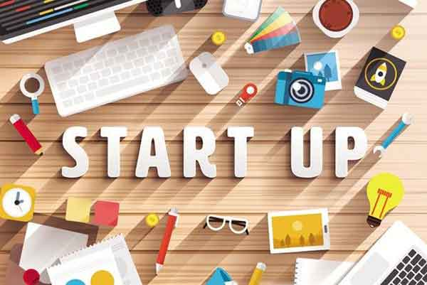 thuc-tap-sinh-ve-nuoc-co-the-tu-kinh-doanh-start-up