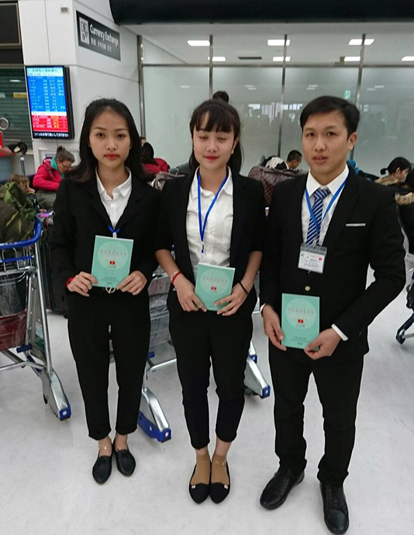 thuc-tap-sinh-xuat-canh-28-02-2019-3