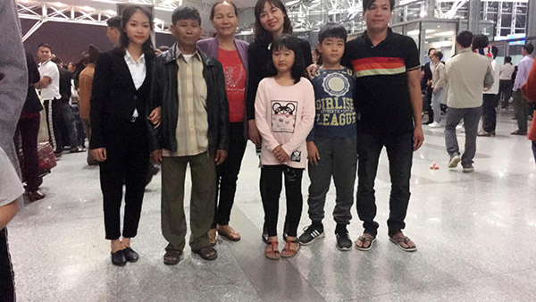 thuc-tap-sinh-xuat-canh-28-02-2019-8