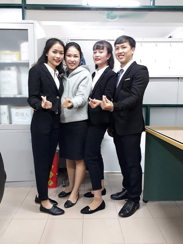 thuc-tap-sinh-xuat-canh-28-02-2019-9