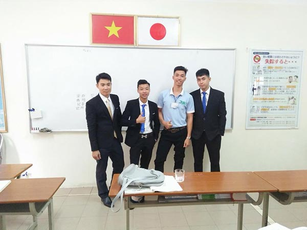 thuc-tap-sinh-xuat-canh-ngay-25-06-2018-2
