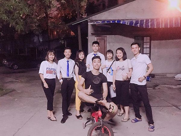 thuc-tap-sinh-xuat-canh-ngay-25-06-2018-3