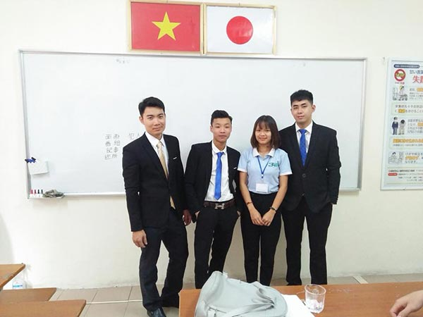 thuc-tap-sinh-xuat-canh-ngay-25-06-2018-5