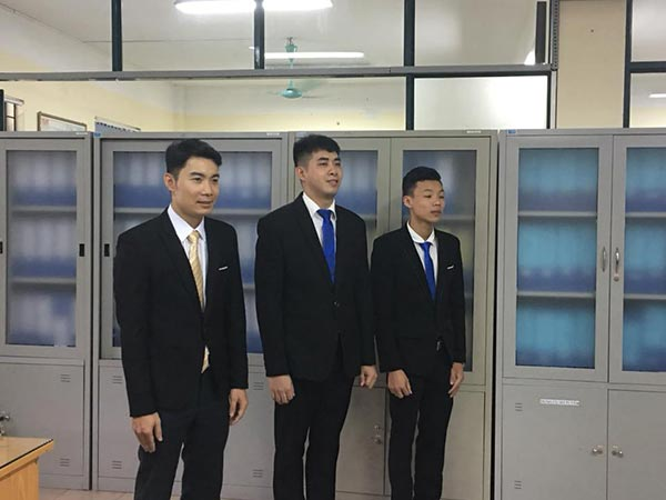 thuc-tap-sinh-xuat-canh-ngay-25-06-2018-6