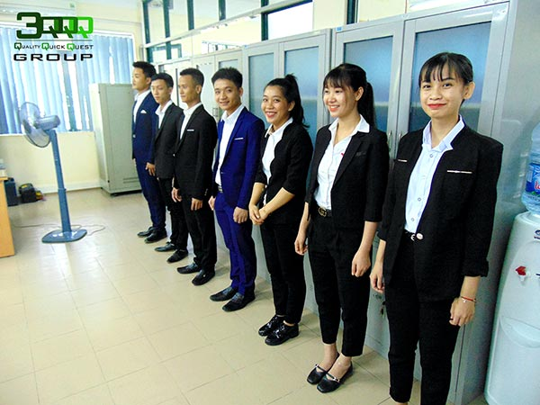 thuc-tap-sinh-xuat-canh-xuat-canh-ngay-30-06-2018-1