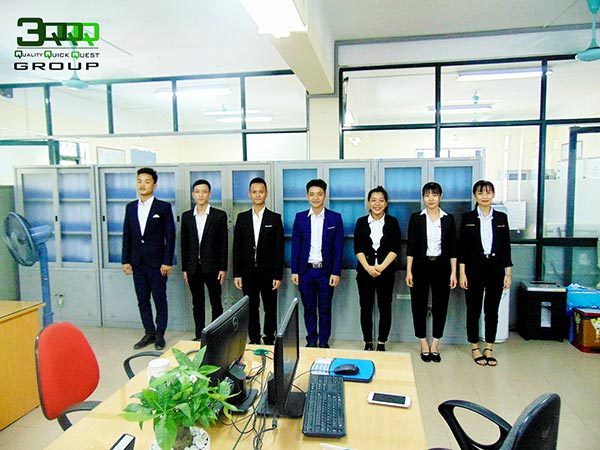 thuc-tap-sinh-xuat-canh-xuat-canh-ngay-30-06-2018-2