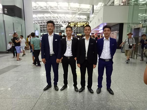 thuc-tap-sinh-xuat-canh-xuat-canh-ngay-30-06-2018-3
