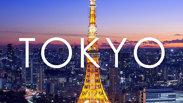 tokyo-thanh-pho-an-toan-nhat-the-gioi-1